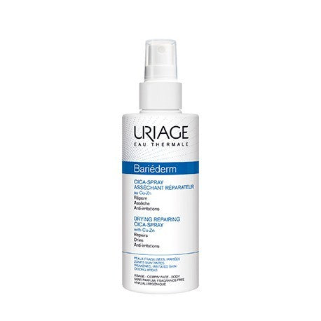 Bariéderm Cica-Spray 100ML