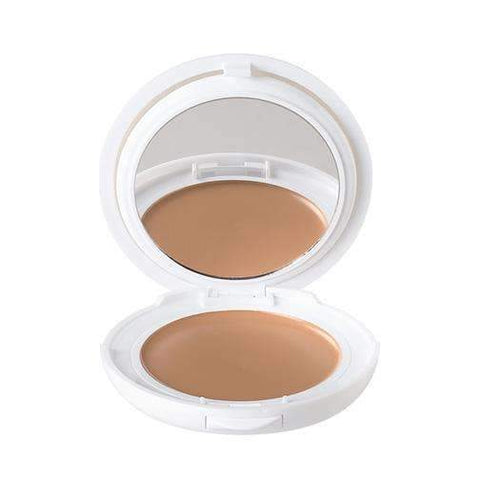 Couvrance Compact Foundation Cream 10G