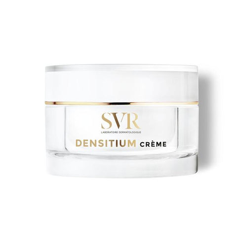 Densitium Cream 50ml
