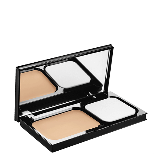 Dermablend Compact Cream Corrective Foundation 12Hr