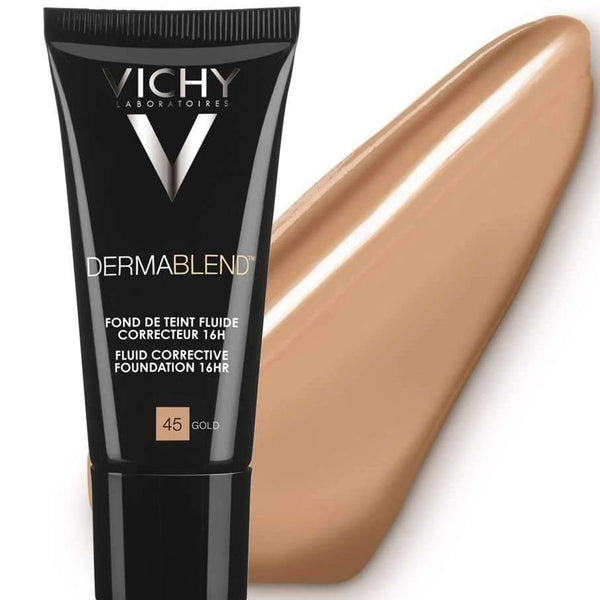 Dermablend Correction Foundation  30ML