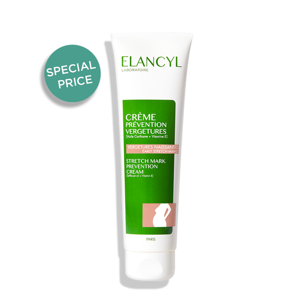 SPECIAL PRICE Stretch Mark Prevention Cream 150ML