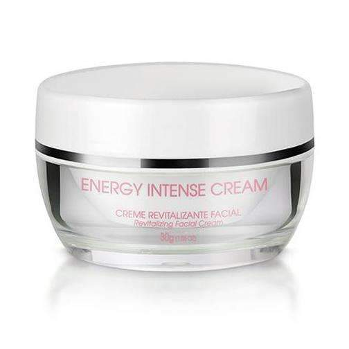Energy Intense Cream- 30G