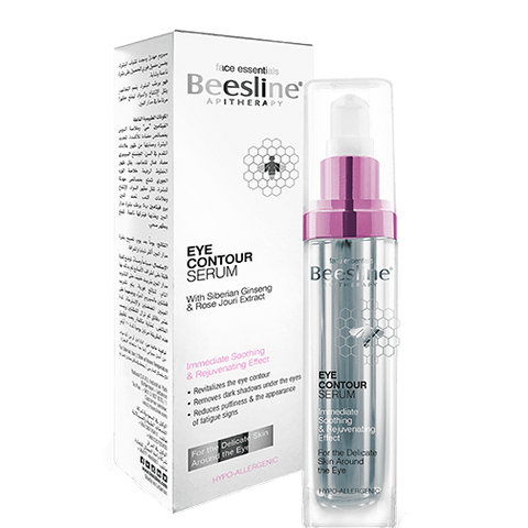 Eye Contour Serum 30ML