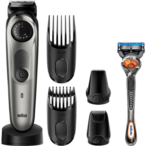 BeardTrimmer BT7940TS Beard Trimmer