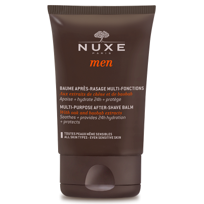 Nuxe Men Multi Functional After Shaving Balm 50ML