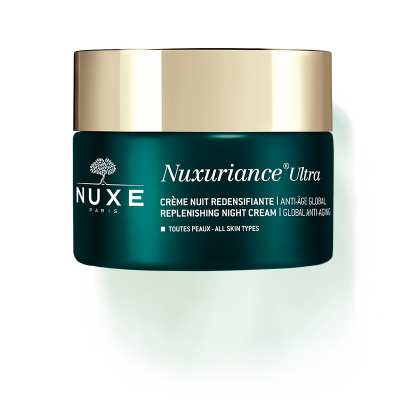 Nuxuriance Ultra  Night Cream 50 ML
