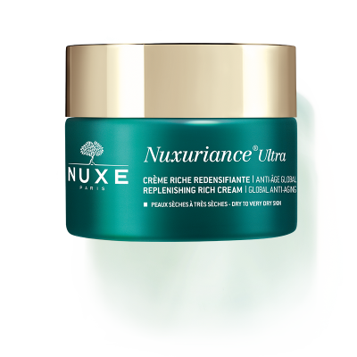 Nuxuriance Ultra  Rich Cream50 ML