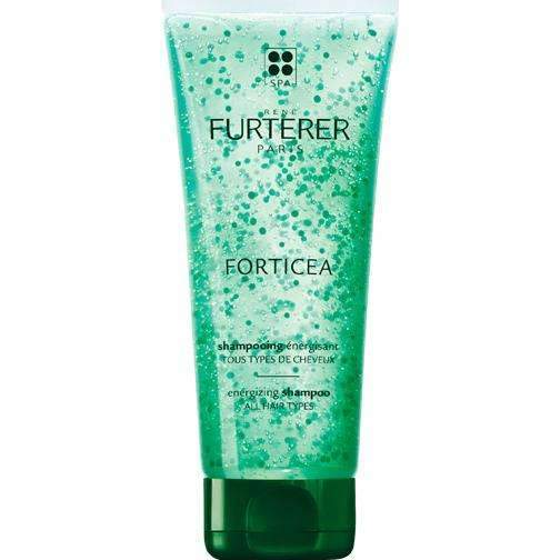Forticea Energizing Shampoo 200ML