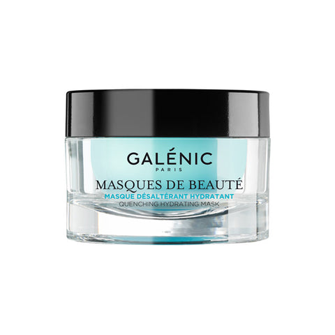Quenching Hydrating Mask 50ML