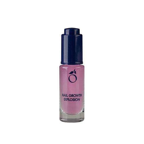 Herôme Nail Growth Explosion 7ML
