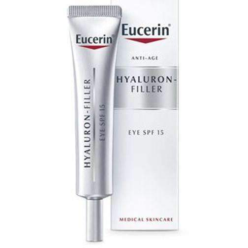 Hyaluron-Filler Eye Treatment 15ML