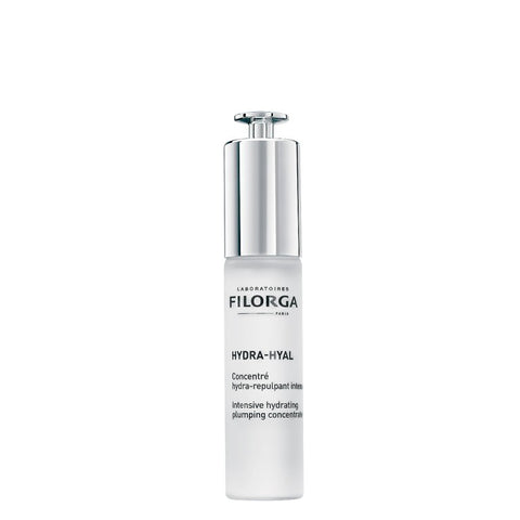 Hydra-Hyal Intensive Hydrating Plumping Concentrate 30ML