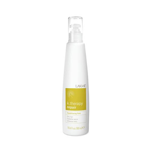K. Therapy Repair Conditioning Fluid Dry Hair 300ML