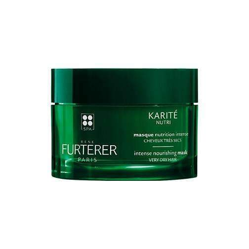 Karité Nutri, Intense Nourishing Mask 200ML