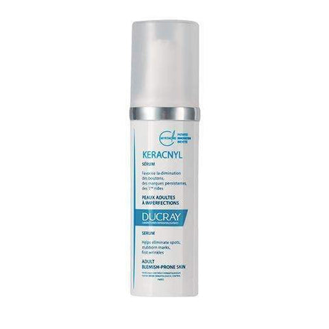 Keracnyl Serum 30ML