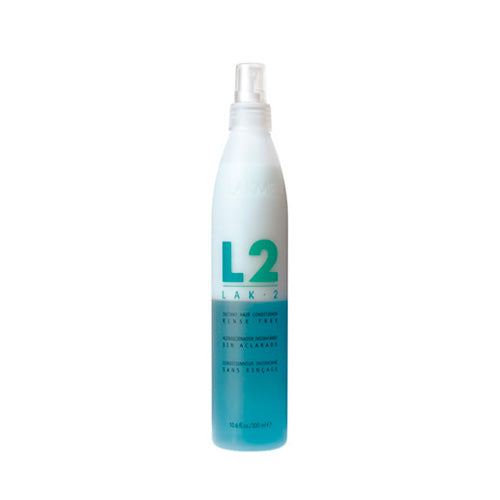 LAK-2 Instant Hair Conditioner 100ml