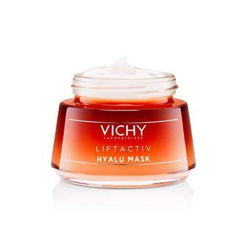 Liftactiv Mask Hyalu 50ML