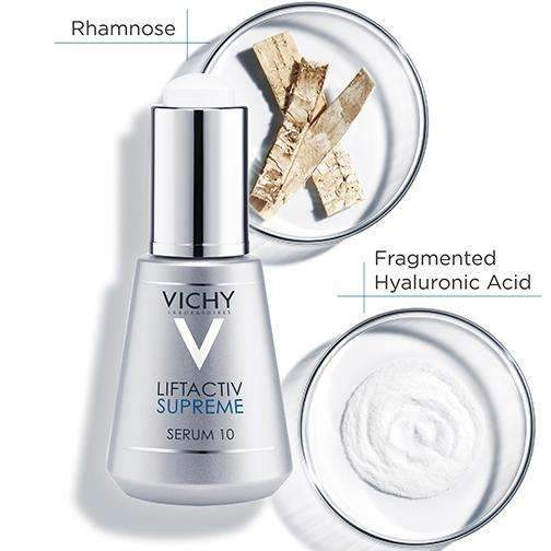 Liftactiv Serum 10 Supreme 30ML