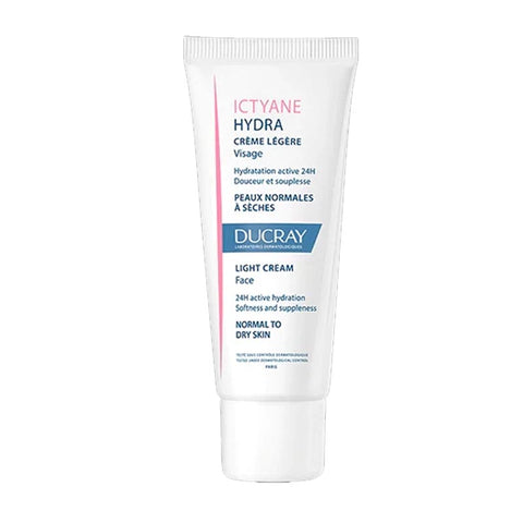 Ictyane Hydra Light cream 40 ml