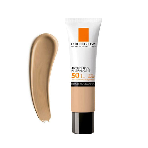 Anthelios Mineral One SPF50+ (2 Shades)