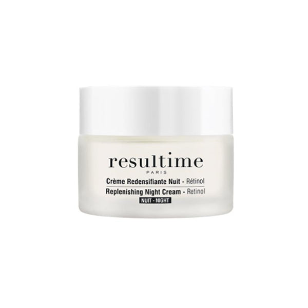 Replenishing Night Cream Retinol 50ML