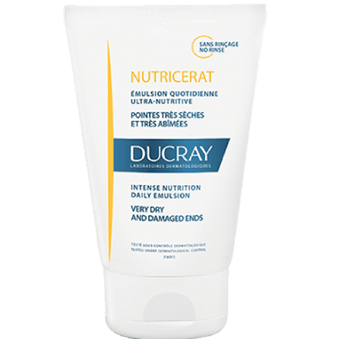 Nutricerat Intense-Nutrition Daily Emulsion 100ML