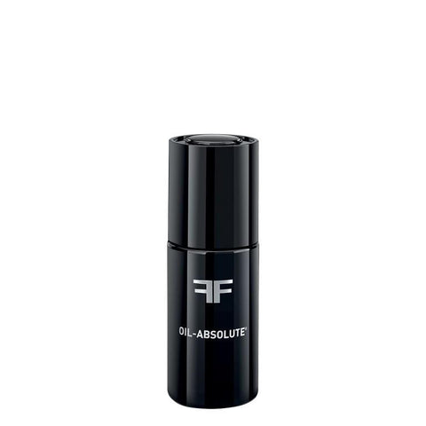 Oil Absolute Serum 30ML