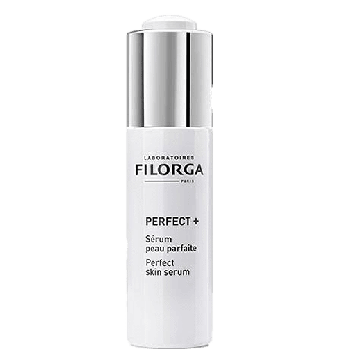 Perfect + Perfect Skin Serum 30ML