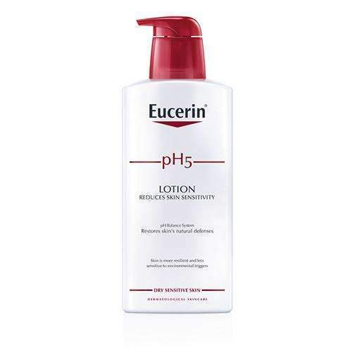 PH5 Lotion 400ML