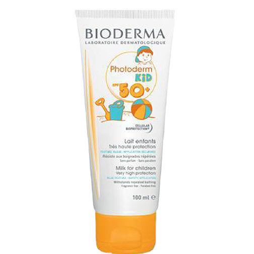 Photoderm KID SPF 50+ Milk 100ML