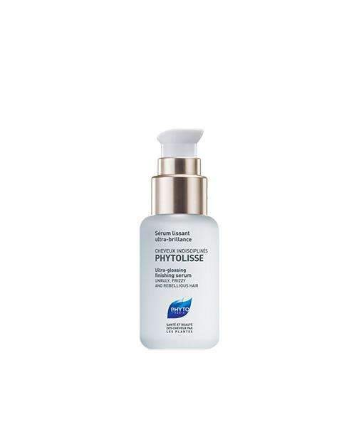 PhytoLisse Ultra-Glossing Finishing Serum 50ML