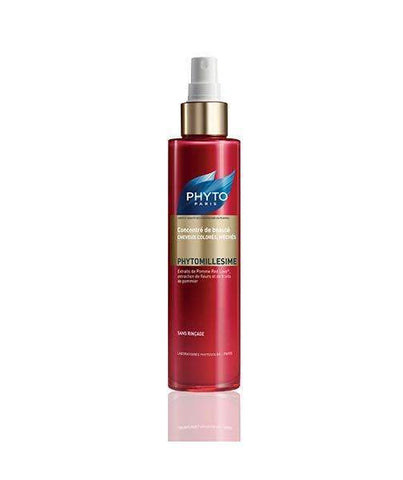 PhytoMillesime Color Treated Hair Leave-In 150ML