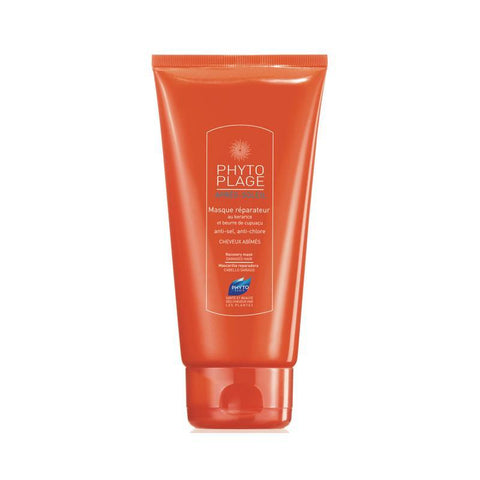 PhytoPlage After-Sun Recovery Mask 125ML