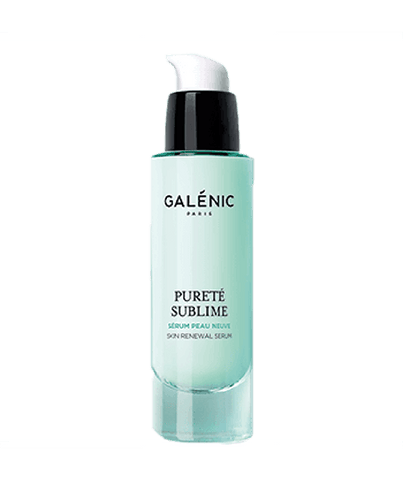 Pureté Sublime Skin Renewal Serum 30ML
