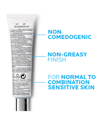 Redermic C Normal To Combination Skin 40ML