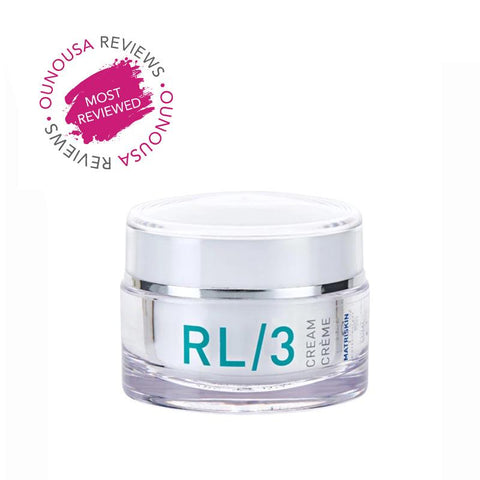 RL/3 Cream 50ML