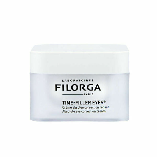 Time Filler Eyes 15ML