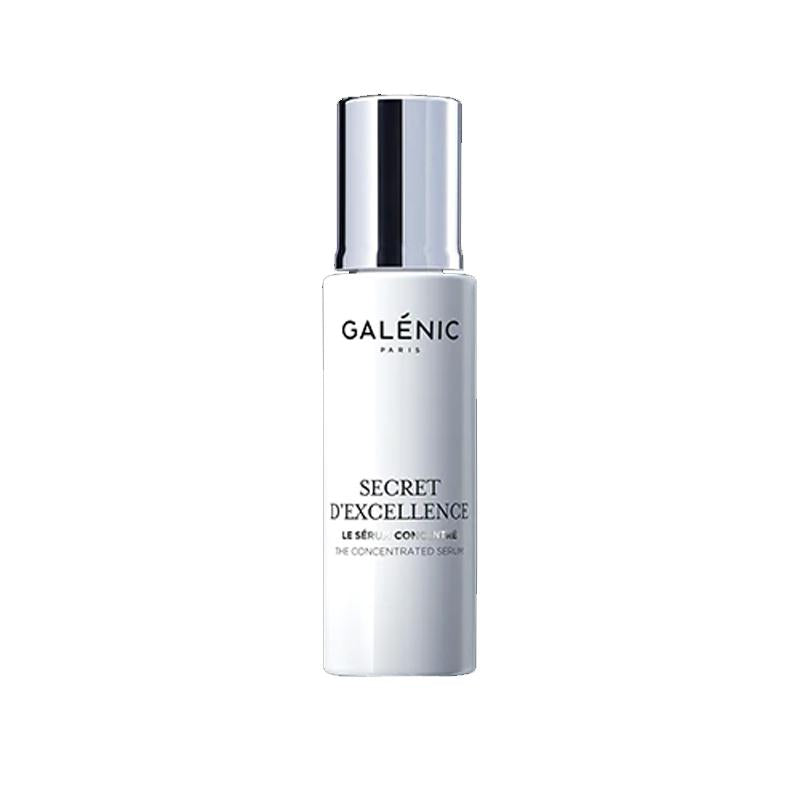 Secret d'Excellence The Concentrated Serum 30ML