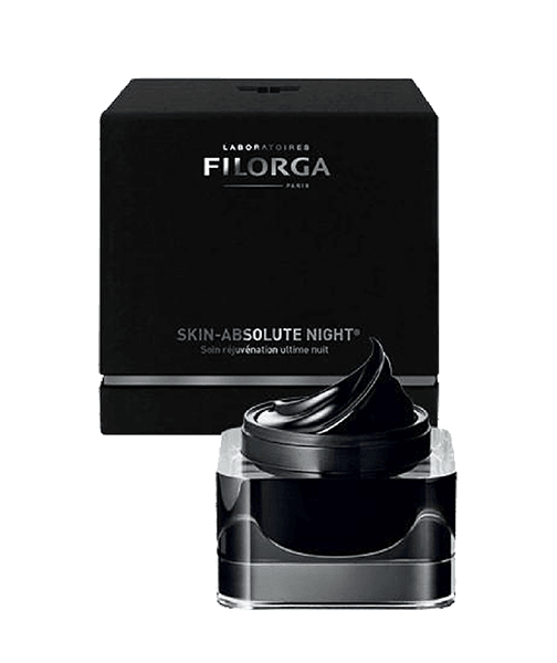 Skin Absolute Night 50ML