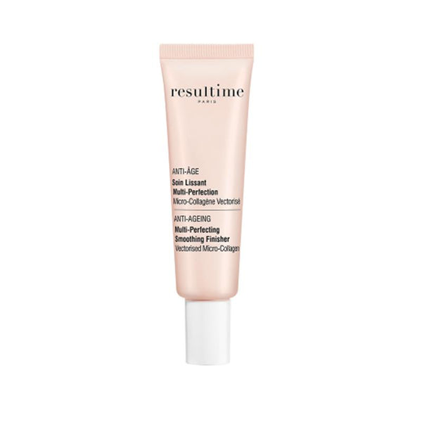 Multi-Perfecting Smoothing Finisher 30ML