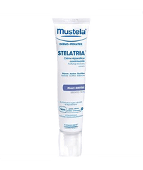 STELATRIA® Purifying Recovery Cream 40ML