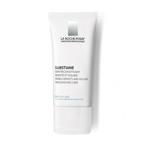 Substiane 40ML