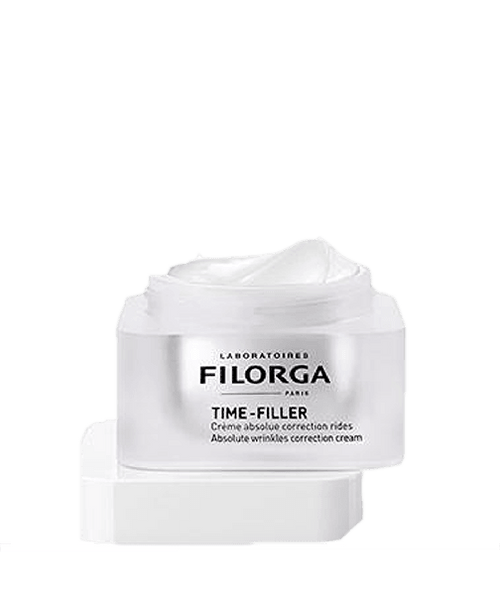 Time-Filler Absolute Wrinkle  Correction Cream 50ML