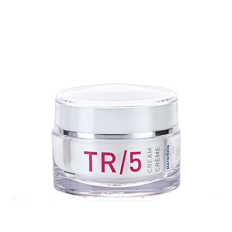 TR5 Cream 50ML