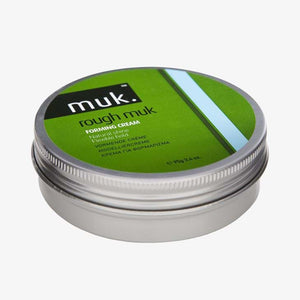 MUK - Rough Muk Forming Cream 95g