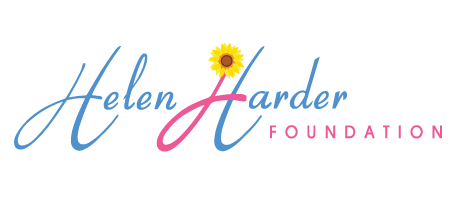 Helen Harder Foundation