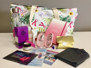 DONATE a Pamper Pack