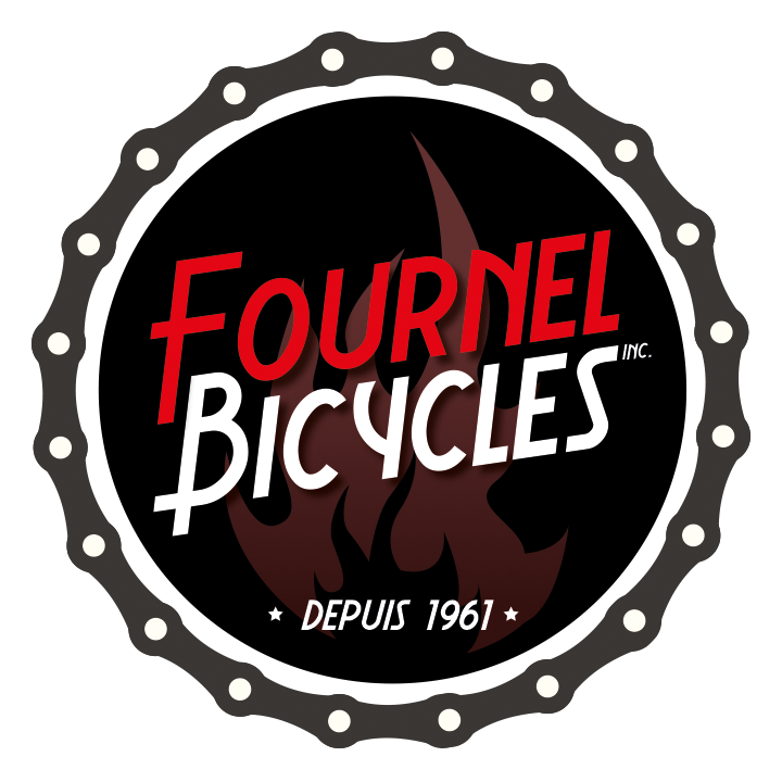 Fournel Bicycles