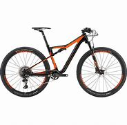 Cannondale scalpel si carbone 2, Vélo de montagne All-Mountain/Enduro - Boutique Fournel Bicycles Vélo Québec